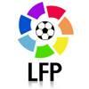liga-spagnola-calendari-sportivi-hitech-sport