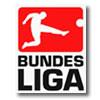 bundesliga-calendari-sportivi-hitech-sport