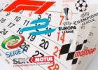 calendari-sportivi-hitech-sport