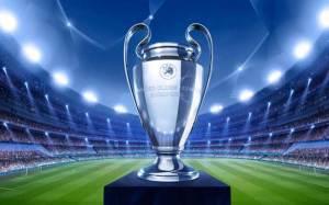 Cos'è il ranking UEFA?