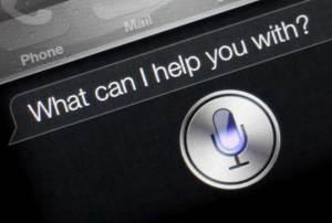 Siri vs Gogle Now vs Cortana