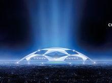 inno champions league