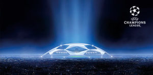 inno champions league