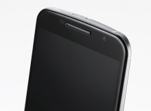 Display Nexus 6