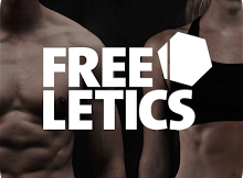 freeletics-italia-hitech-sport