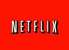 Netflix-prezzi-pacchetti