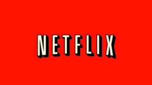 Netflix - prezzi e pacchetti