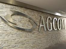agcom-hitech-sport