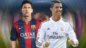 calciatori più pagati