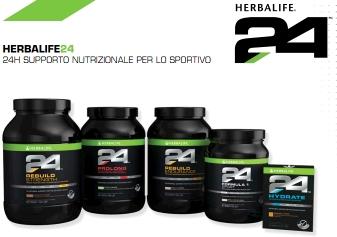 freeletics-italia-hitech-sport-herbalife