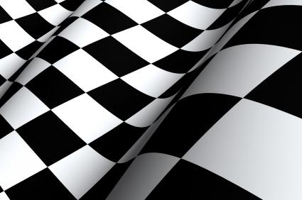 bandiere-f1-hitech-sport