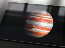 Il nuovo iPad pro di Apple