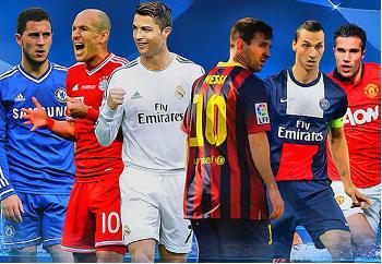 squadre-calcio-più-preziose-al-mondo