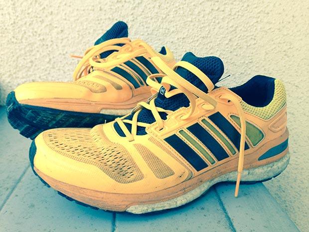 adidas scarpe running a2 44df8c46b55