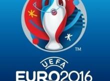 calendario-euro-2016-ical