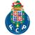 fc-porto-hitech-sport