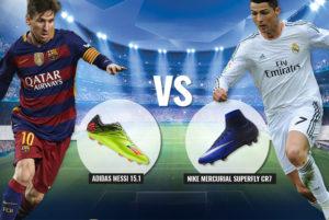 sponsor-scarpe-da-calcio-hitech-sport