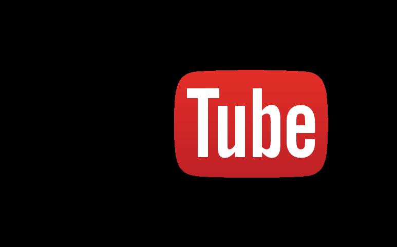 bitrate-youtube-hitech-sport