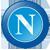 napoli-classifica-hitech-sport