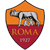 roma-classifica-hitech-sport