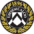 udinese-classifica-hitech-sport