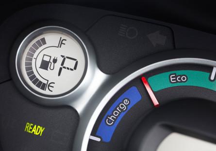 autonomia-reale-macchine-elettriche-hitech-sport