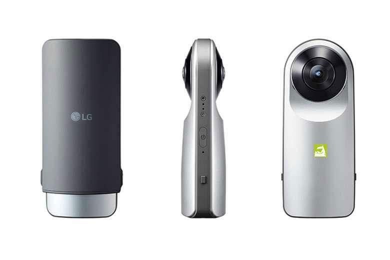 lg-cam-360-hitech-sport