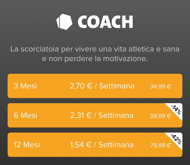 freeletics-running-coach-hitech-sport