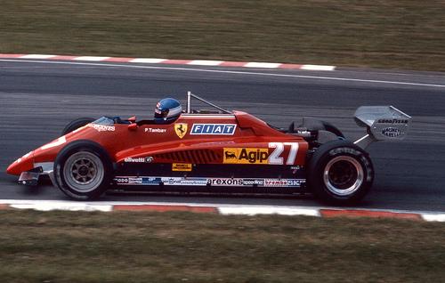 ferrari-126-c2-hitech-sport