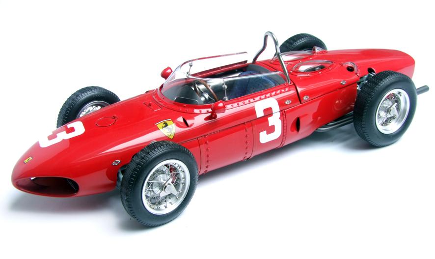 ferrari-156-f1-hitech-sport