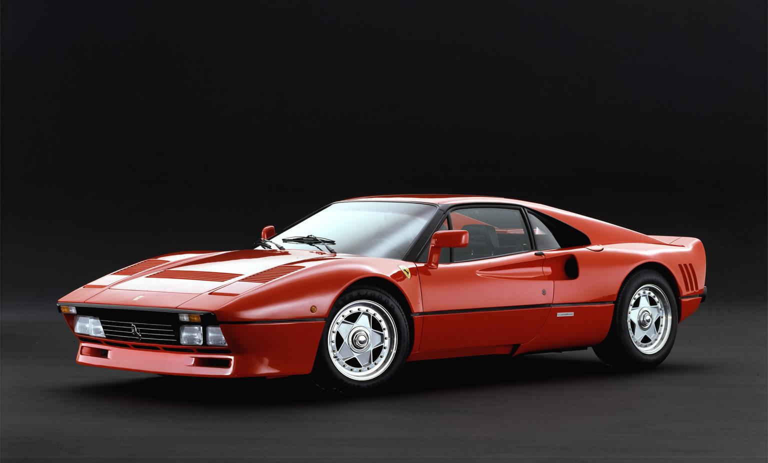 ferrari-288-GTO-hitech-sport
