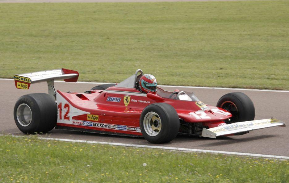 ferrari-312-T4-hitech-sport