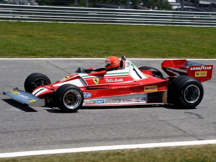 ferrari-312-t2-hitech-sport