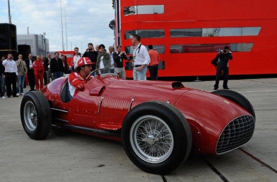 ferrari-375-f1-hitech-sport