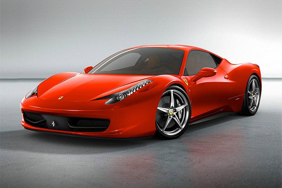 ferrari-458-italia-hitech-sport
