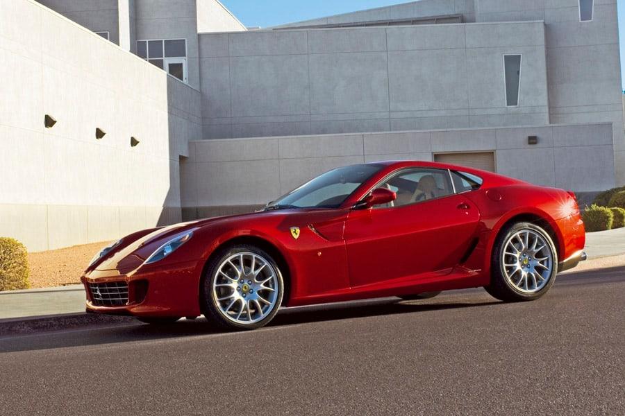 ferrari-599-gtb-fiorano-hitech-sport