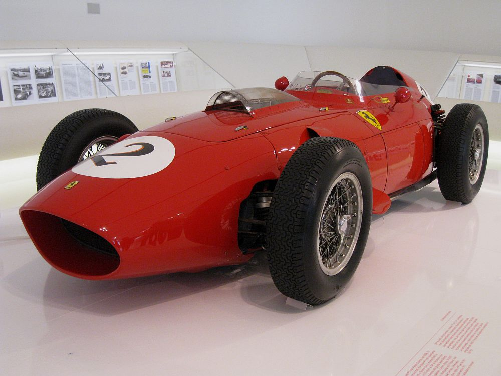 ferrari-dino-156-f2-hitech-sport