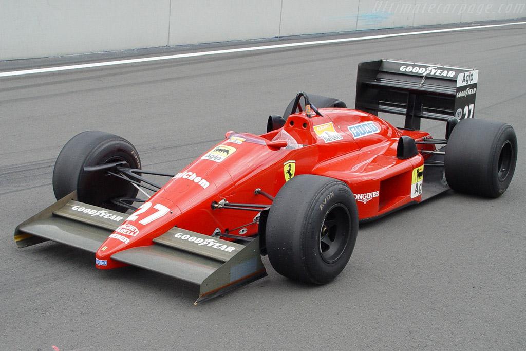 ferrari-f1-87-hitech-sport