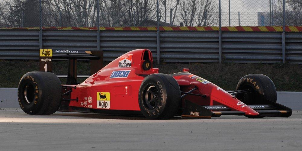 ferrari-f1-90-hitech-sport
