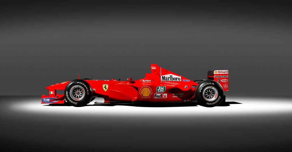 ferrari-f2000-hitech-sport
