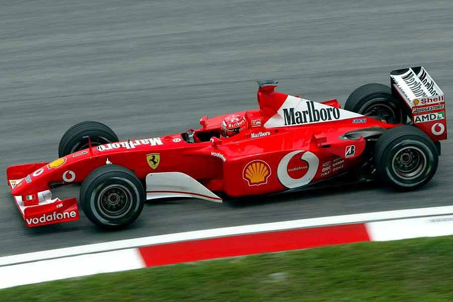 ferrari-f2001-hitech-sport