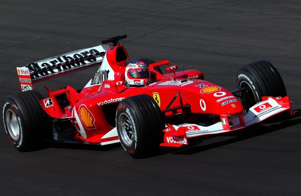ferrari-f2003-ga-hitech-sport