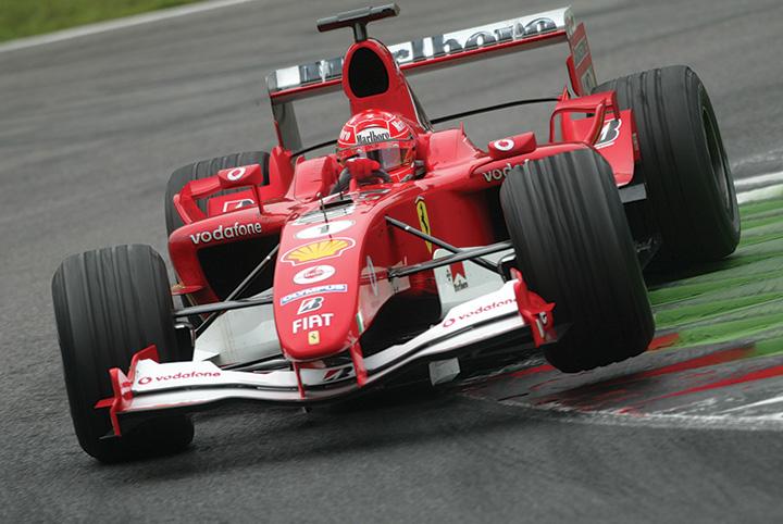 ferrari-f2004-hitech-sport