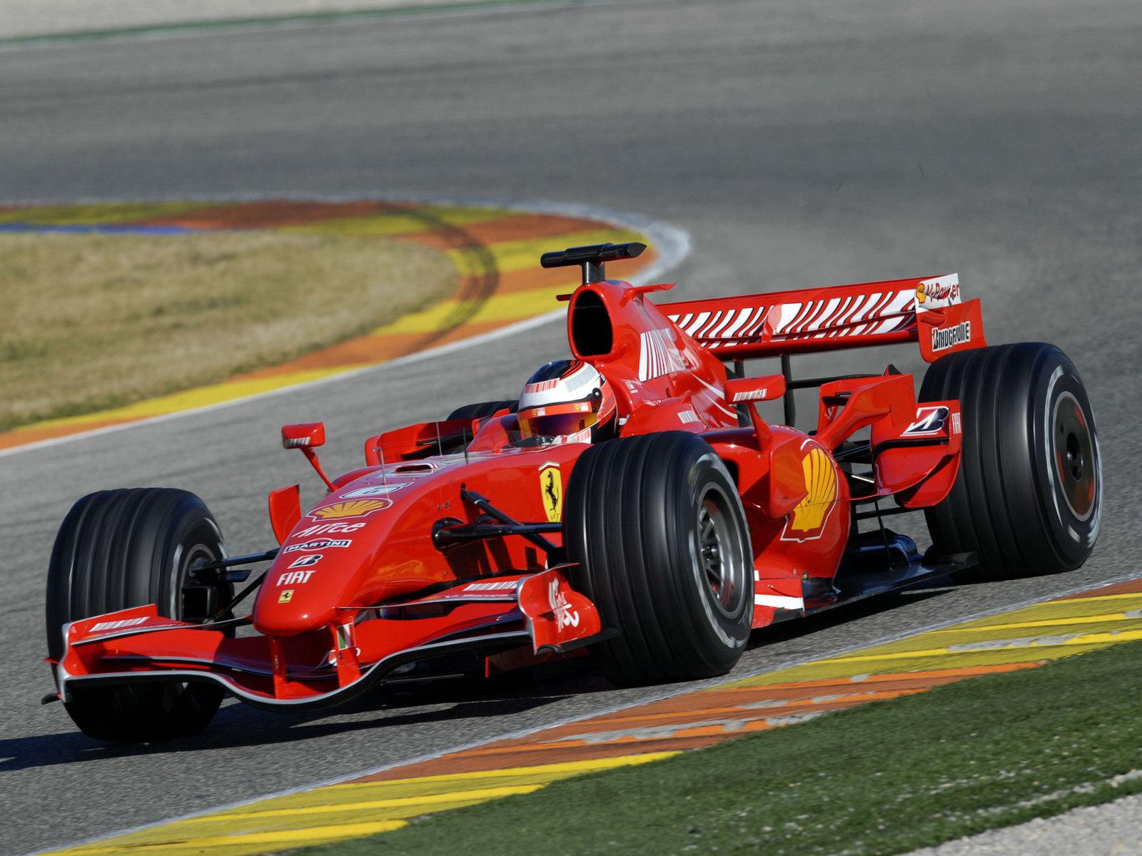 ferrari-f2007-hitech-sport