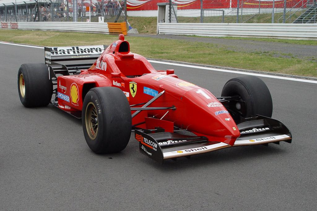 ferrari-f310-hitech-sport