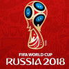calendario-mondiali-di-calcio-russia-2018-hitech-sport