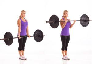 1-barbell-curl-programma-fitness-hitech-sport