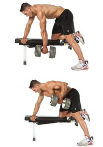 2-bent-over-row-programma-fitness-hitech-sport