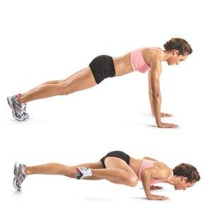 4-spider-man-plank-programma-fitness-hitech-sport