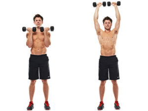 5-arnie-press-programma-fitness-hitech-sport